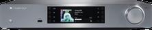 Cambridge Audio CXN - универсальный сетевой Hi-Fi-аудиоплеер