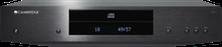 Cambridge Audio CXC - специализированный CD-транспорт