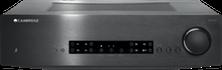 Cambridge Audio CXA80 - интегральный усилитель
