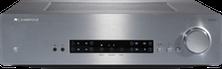 Cambridge Audio CXA60 - интегральный усилитель